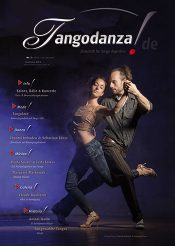 Tangodanza 2018-01 Download