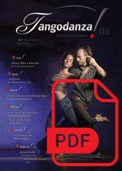 2073-tangodanza-rm-mit-pdf-