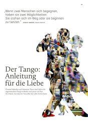 pfizer-zwei-magazin-tango