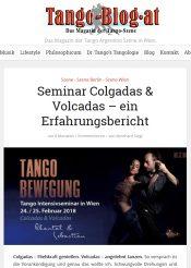 tango-blog.at_